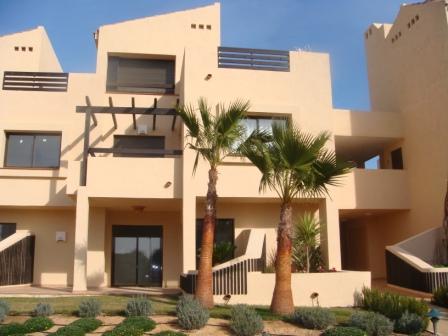 Property Ref. HPXRG031