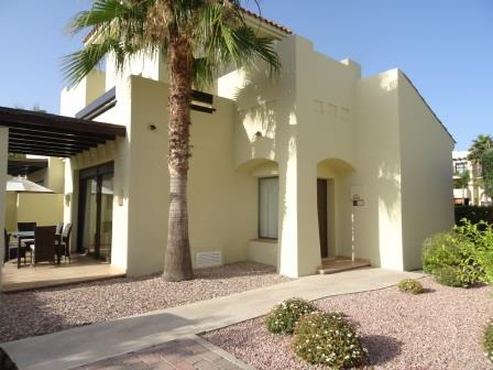 Property Ref. HPXRG040