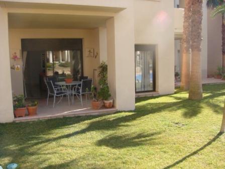 Property Ref. HPXRG020