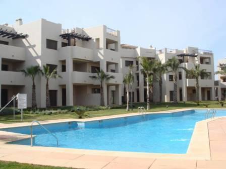 Property Ref. HPXRG014