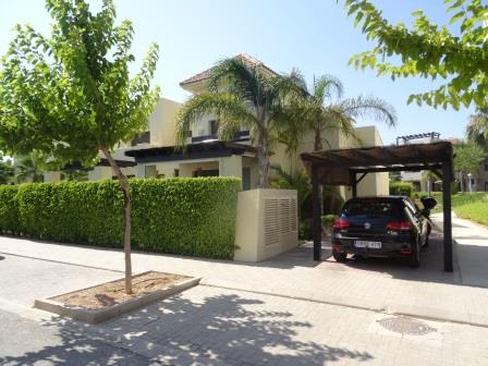 Property Ref. HPXRG070
