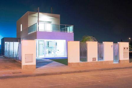 Property Ref. HPXSV100