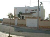 Guardamar Detached Beach Villa pic 3
