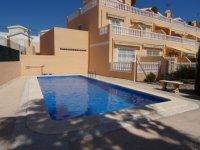 Guardamar Detached Beach Villa pic 15