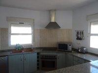 Guardamar Detached Beach Villa pic 9
