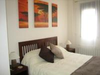 Fully Furnished 3 Bedroom Ground Floor Apartment pic 5