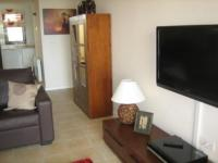 Fully Furnished 3 Bedroom Ground Floor Apartment pic 3