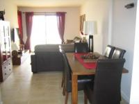 Fully Furnished 3 Bedroom Ground Floor Apartment pic 4