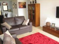 Fully Furnished 3 Bedroom Ground Floor Apartment