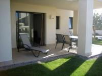 Fully Furnished 3 Bedroom Ground Floor Apartment pic 9
