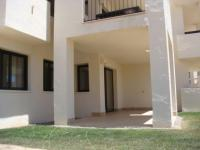 Lovely 3 Bedroom Ground Floor Apartment pic 5