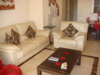 Superb 3 Bedroom Ground Floor Apartment