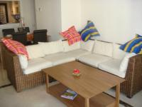 Great Location Ground Floor Apartment pic 6