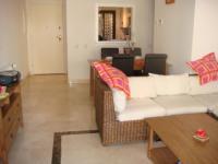 Great Location Ground Floor Apartment pic 7