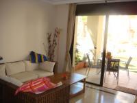 Great Location Ground Floor Apartment pic 4