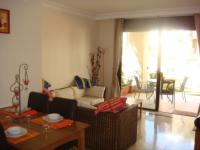 Great Location Ground Floor Apartment pic 3