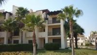 Best Penthouse Apartment On Roda Golf