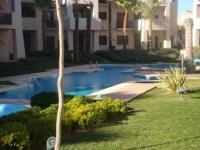 Excellent Location Penthouse Apartment pic 12