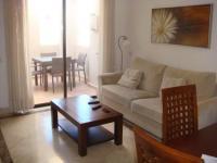 Excellent Location Penthouse Apartment pic 1