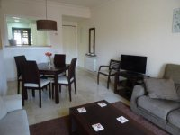 Roda Golf Penthouse Apartment - Phase 1 pic 3