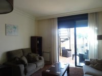 Roda Golf Penthouse Apartment - Phase 1 pic 2