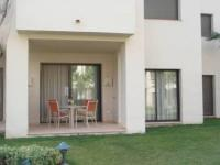 Superb Roda Golf Ground Floor Apartment pic 9