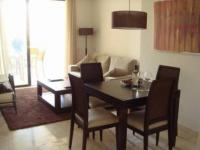 Superb Roda Golf Ground Floor Apartment pic 5
