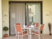 Superb Roda Golf Ground Floor Apartment pic 7