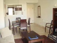 Superb Roda Golf Ground Floor Apartment pic 4
