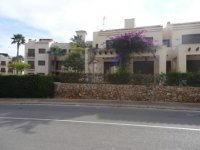 Roda Golf Townhouse, Good Location pic 1