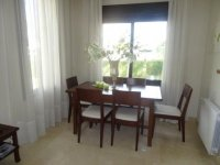 Roda Golf Townhouse, Good Location pic 4