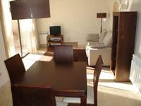 Luxury 3 bedroom Penthouse Apartment
