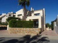 Roda Golf Phase 2 Townhouse Spain