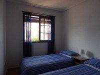 Señorio de Roda 3 Bedroom Townhouse pic 10