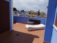 Señorio de Roda 3 Bedroom Townhouse pic 14
