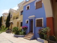 Señorio de Roda 3 Bedroom Townhouse pic 2
