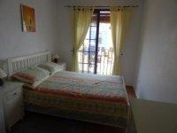 Señorio de Roda 3 Bedroom Townhouse pic 9
