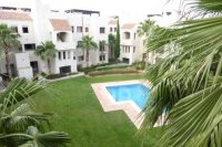 Roda Golf Penthouse in Great Location pic 15