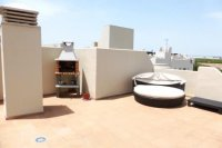 Roda Golf Penthouse in Great Location pic 14