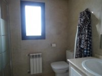 Roda Golf Penthouse in Great Location pic 10