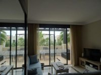 Roda Golf Penthouse in Great Location pic 2