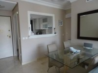 Roda Golf Penthouse in Great Location pic 5