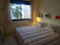 Roda Golf Penthouse with 3 Bedrooms pic 10