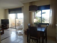 Roda Golf Penthouse with 3 Bedrooms pic 3