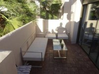 Roda Golf Penthouse with 3 Bedrooms pic 1
