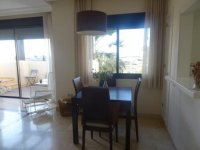 Roda Golf Penthouse with 3 Bedrooms pic 8
