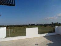 Simply Amazing Mar Menor Golf Villa pic 14