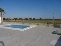 Simply Amazing Mar Menor Golf Villa pic 11