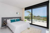 Fantastic Los Alcazares Villas With Sea Views pic 10