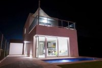 Serena Golf Villas in Los Alcazares pic 15